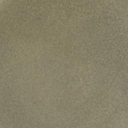 Concrete Design Woonbeton: Ciment Grey