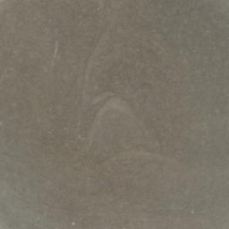 Concrete Design Woonbeton: Earth Grey