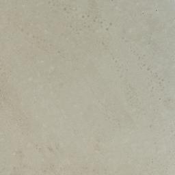 Concrete Design Woonbeton: Soft Grey