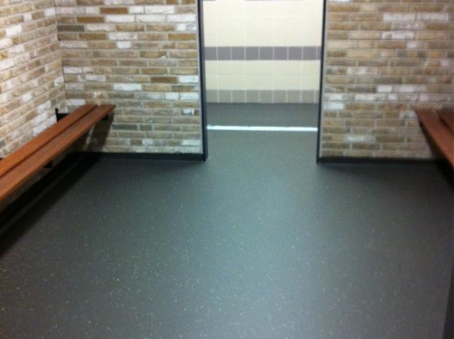 Showroom pvc vloeren brabant kleuren pvc vloeren kleuren pvc